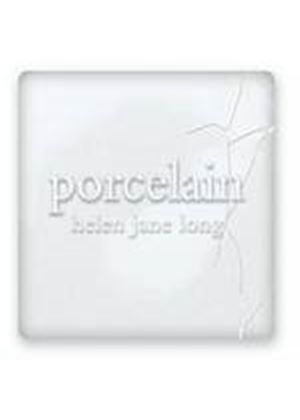 Helen Jane Long - Porcelain [Special Edition] (Music CD)