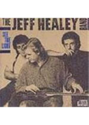 Jeff Healy Band (The) - See The Light