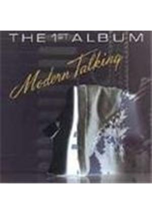 Modern Talking - 1st Album, The