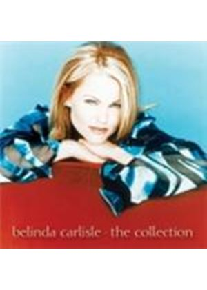 Belinda Carlisle - Collection, The (Music CD)