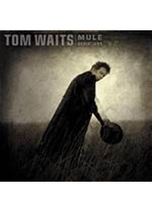 Tom Waits - Mule Variations (Music CD)