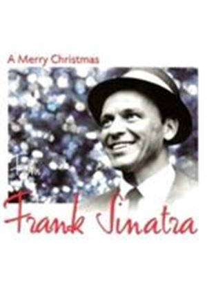 Frank Sinatra - Merry Christmas From Frank Sinatra, A (Music CD)