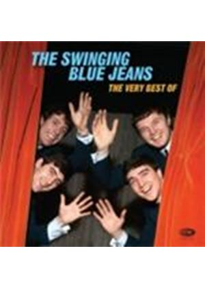 Swinging Blue Jeans (The) - Very Best Of Swinging Blue Jeans, The (Music CD)