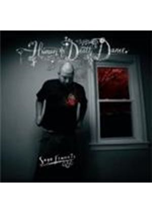 Sage Francis - Human The Death Dance (Music CD)