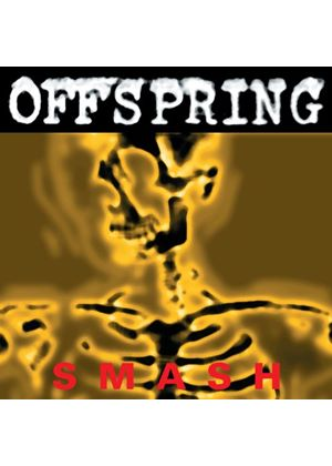 The Offspring - Smash (Remastered)