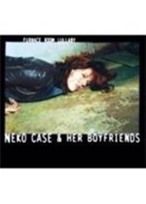 Neko Case And Her Boyfriends - Furnace Room Lullaby