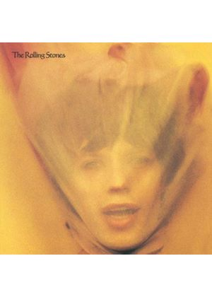 The Rolling Stones - Goats Head Soup (2009 Remastered) (Music CD)