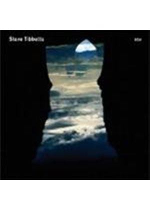 Steve Tibbetts - Natural Causes (Music CD)