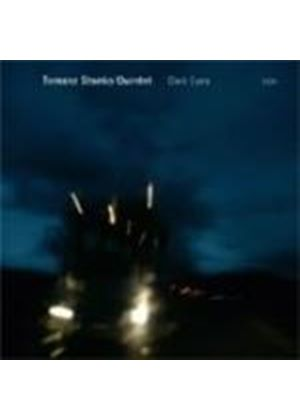 Tomasz Stanko Quintet - Dark Eyes (Music CD)