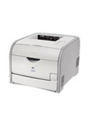 Canon i-SENSYS LBP7200Cdn - Printer - color - duplex - laser - Letter, Legal, A4 - up to 20 ppm (mono) / up to 20 ppm (color) - capacity: 300 sheets - USB, 10/100Base-TX