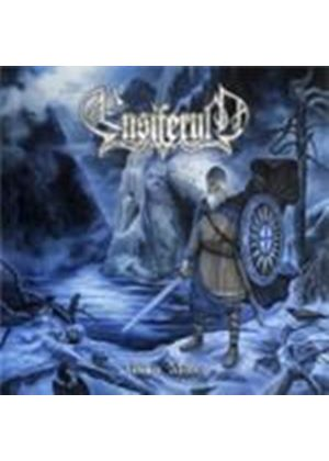 Ensiferum - From Afar (Limited Edition) (Music CD)