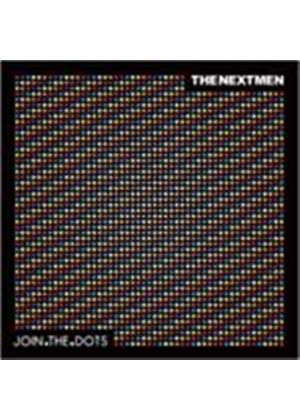 The Nextmen - Join The Dots (Music CD)