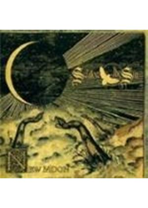 Swallow The Sun - New Moon (Music CD)