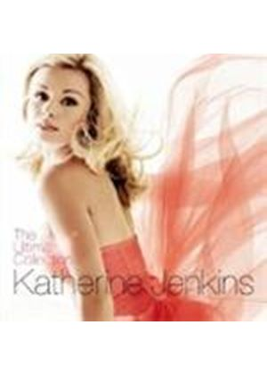 Katherine Jenkins - The Ultimate Collection (Fan Edition) (Music CD)