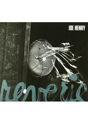 Joe Henry - Reverie (Music CD)