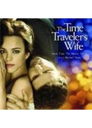 Various Artists - Time Traveler's Wife, The (Music CD)
