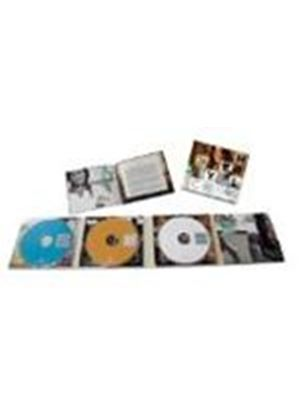 Sheryl Crow - Tuesday Music Club (+DVD)