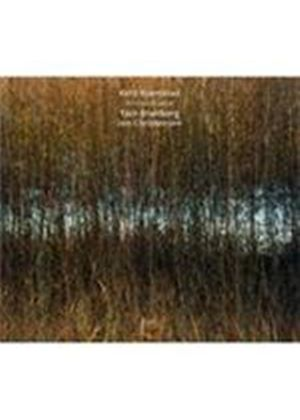 Ketil Bjornstad & Tore Brunberg/Jon Christensen - Remembrance (Music CD)