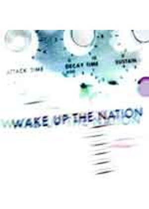 Paul Weller - Wake Up the Nation (Music CD)