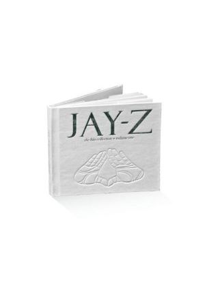 Jay-Z - The Hits Collection Volume 1 (Deluxe Edition) (Music CD)