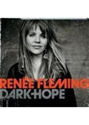 Renee Fleming - Dark Hope (Music CD)