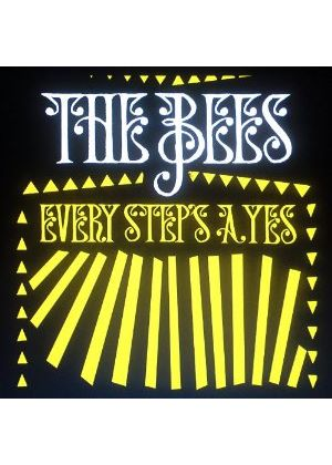 The Bees - Every Steps A Yes (Music CD)