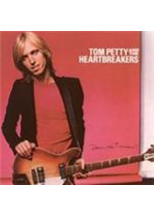 Tom Petty And The Heartbreakers - Damn The Torpedoes (Music CD)