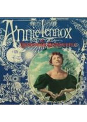 Annie Lennox - Christmas Cornucopia (Music CD)