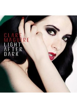 Clare Maguire - Light After Dark (Music CD)