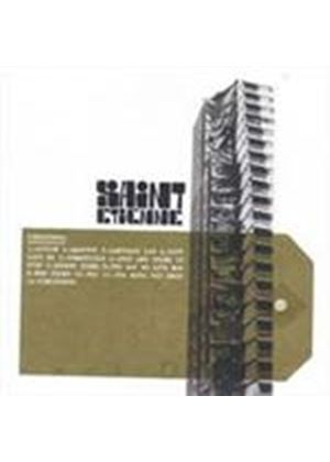 Saint Etienne - Finisterre (Music CD)