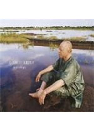 Salif Keita - Anthology (Music CD)