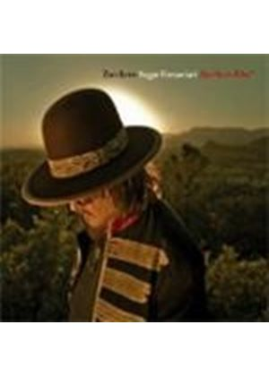 Zucchero - Zucchero Who (Music CD)