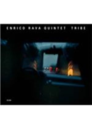 Enrico Rava - Tribe (Music CD)