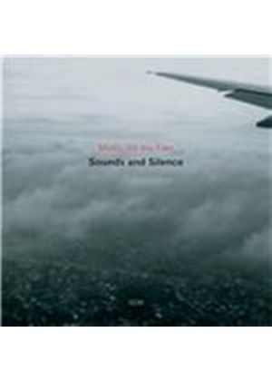 Various Artists - Sounds and Silence (Travels with Manfred Eicher/Original Soundtrack) (Music CD)