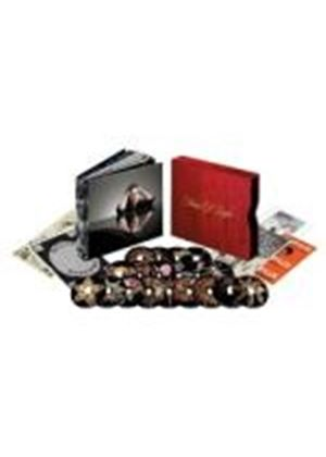 Rufus Wainwright - House Of Rufus (13 CD + 6 DVD Box Set) (Music CD)