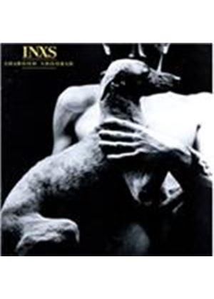 INXS - Shabooh Shoobah [Remastered] (Music CD)