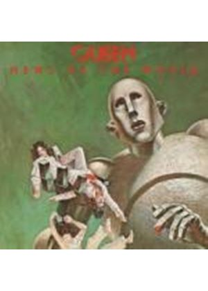 Queen - News of the World (2011 Remastered Version: 2 CD) (Music CD)
