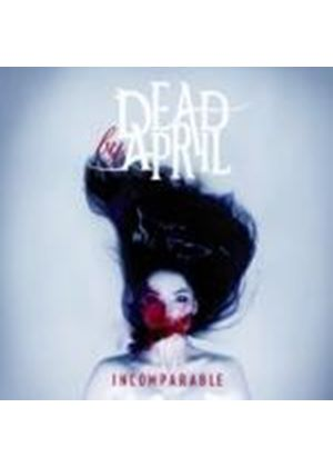 Dead By April - Incomparable (Music CD)