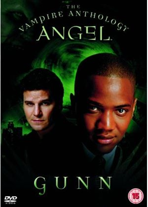 Angel - Gunn