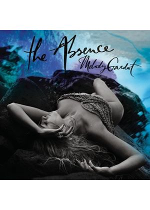 Melody Gardot - The Absence (Music CD)