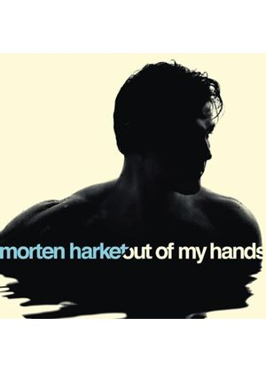 Morten Harket - Out of My Hands (Music CD)