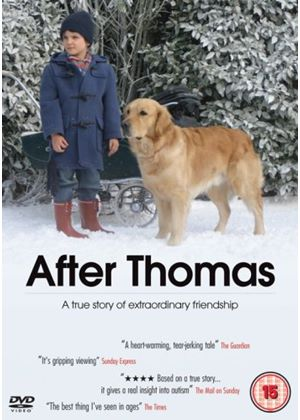 After Thomas