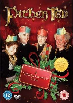 Father Ted - The Christmas Special