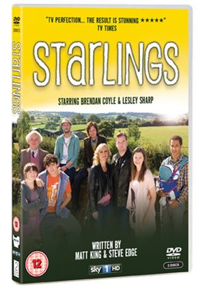 The Starlings