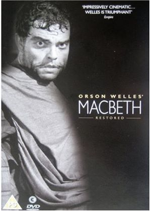 Macbeth (Orson Welles)