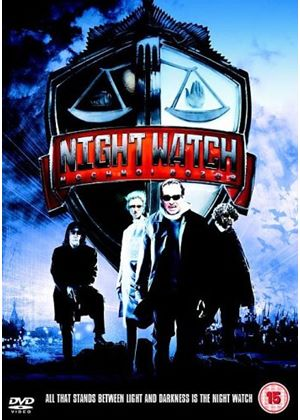 Night Watch (Subtitled And Dubbed)