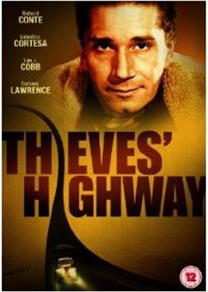 Thieves Highway
