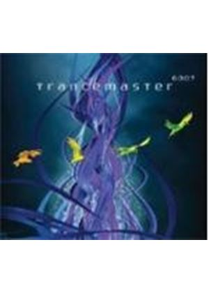 Various Artists - Trancemaster 6007 (Music CD)