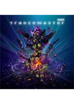 Various Artists - Trancemaster 6009 (Music CD)