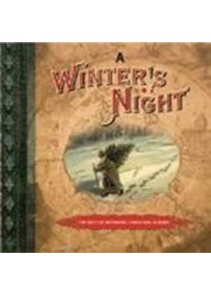 Various Artists - WINTERS NIGHT